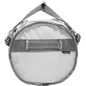 Haglöfs Lava 30 Duffel Bag Stone Grey/Rock